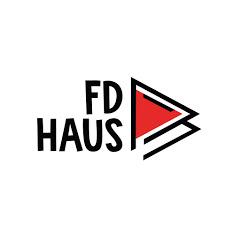 FD HAUS