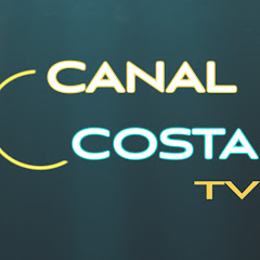 Canal Costa Marbella TV