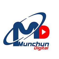Munchun Digital