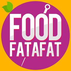 Food Fatafat