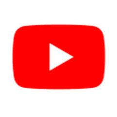 YouTube Monetization Tips