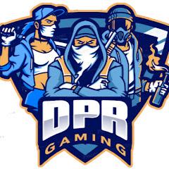 DPR GAMING