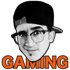 Zarouta Gaming
