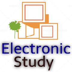 Electronic Study