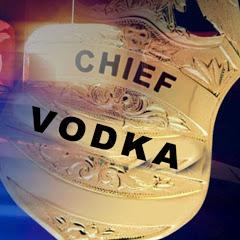 Chief Vodka