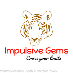 Impulsive Gems