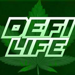 Défi Life
