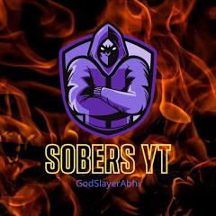 Sobers YT & SAVAGE GIRL