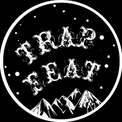 TRAP FEAT