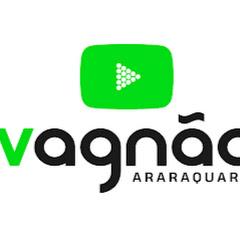 Vagnao Araraquara Sinuca