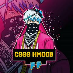 CGGG HMOOB