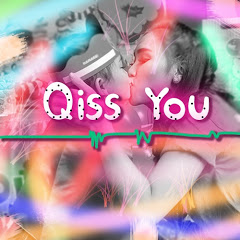 Qiss you Tv