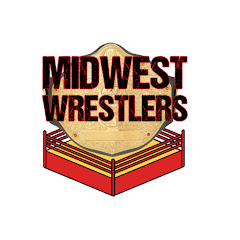 Midwest Wrestlers