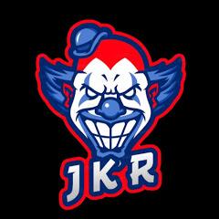 EL_JOKER\ J.K.R