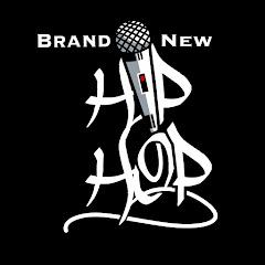 Brand New Hip Hop