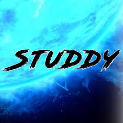 Studdy