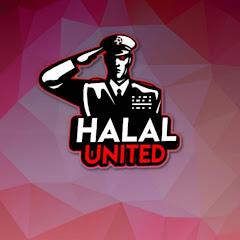 Halal United