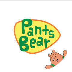 Pants Bear