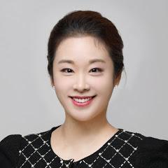 권아나TV-권주현 아나운서