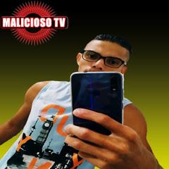 MALICIOSO TV