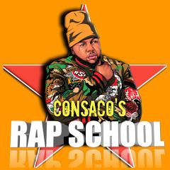 Consaco's Rap School