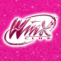 Winx Club Norge