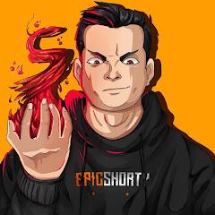 EpicShorty