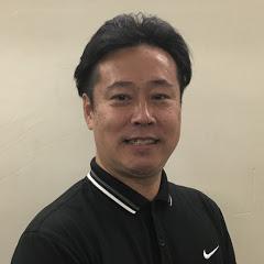 短期集中ゴルフレッスン 京王線仙川のマンツーマンゴルフスクール ゴルフォート仙川