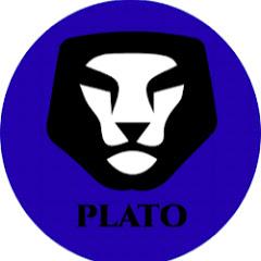 Plato Boris