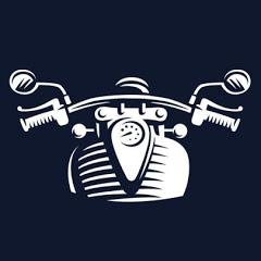 Pak Bike Repairing