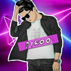 PIROO Roaster
