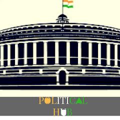 Bihar Hub