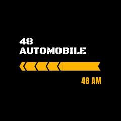 48 AutoMobile
