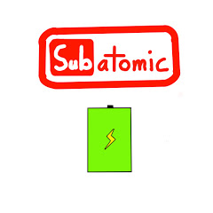 Subatomicons