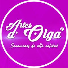 Artesd'Olga