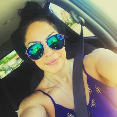 Crystal Torres