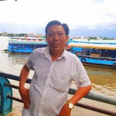Kham Pha Que Ngheo