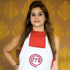 Kanak's Kitchen Hindi