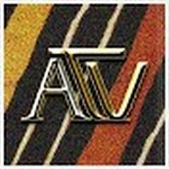 AREWA TV - 24 HOURS HAUSA MOVIES