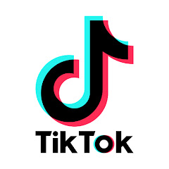 Tik Tok Folk Songs