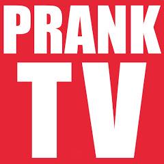 PrankFiles