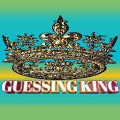 GUESSING KING