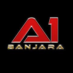 A1 BANJARA