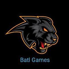 Batl Games