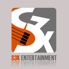 S3K Entertainment