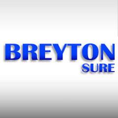 BREYTON SURE