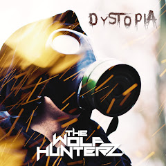 The Wolf HunterZ