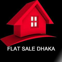 Flat sale Dhaka