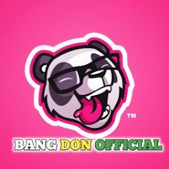 BANG DON OFFICIAL