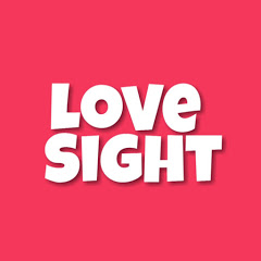 Love Sight